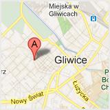 Kurs fotografii - Gliwice. Warsztaty Fotograficzne.