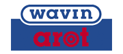logo-arot-warsztaty-fotograficzne