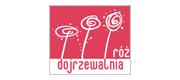 logo-dojrzewalnia-roz-warsztaty-fotograficzne