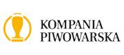logo-kompania-piwowarska-warsztaty-fotograficzne