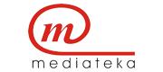 logo-mediateka-warsztaty-fotograficzne