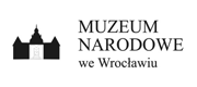 logo-mn-warsztaty-fotograficzne