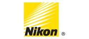 logo-nikon-warsztaty-fotograficzne