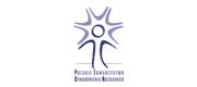 logo-ptsr-warsztaty-fotograficzne