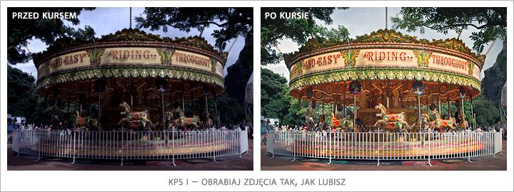 KPS – swobodnie edytuj swoje zdjęcia. WarsztatyFotograficzne.pl