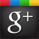 Dołącz do nas na Google+