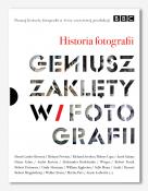 Film Geniusz zaklęty w fotografii. WarsztatyFotograficzne.pl.