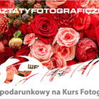 bon-dla-kobiet-warsztaty-fotograficzne-sklep