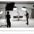Szkolenia dla pracownikow firm i korporacji. Warsztaty Fotograficzne.