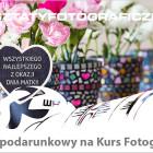 bon-dla-mam-warsztaty-fotograficzne-sklep
